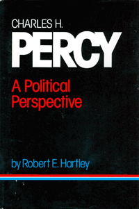 Charles H. Percy: A Political Perspective